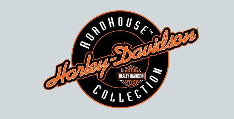 Harley Davidson R Fiftiesstore Com