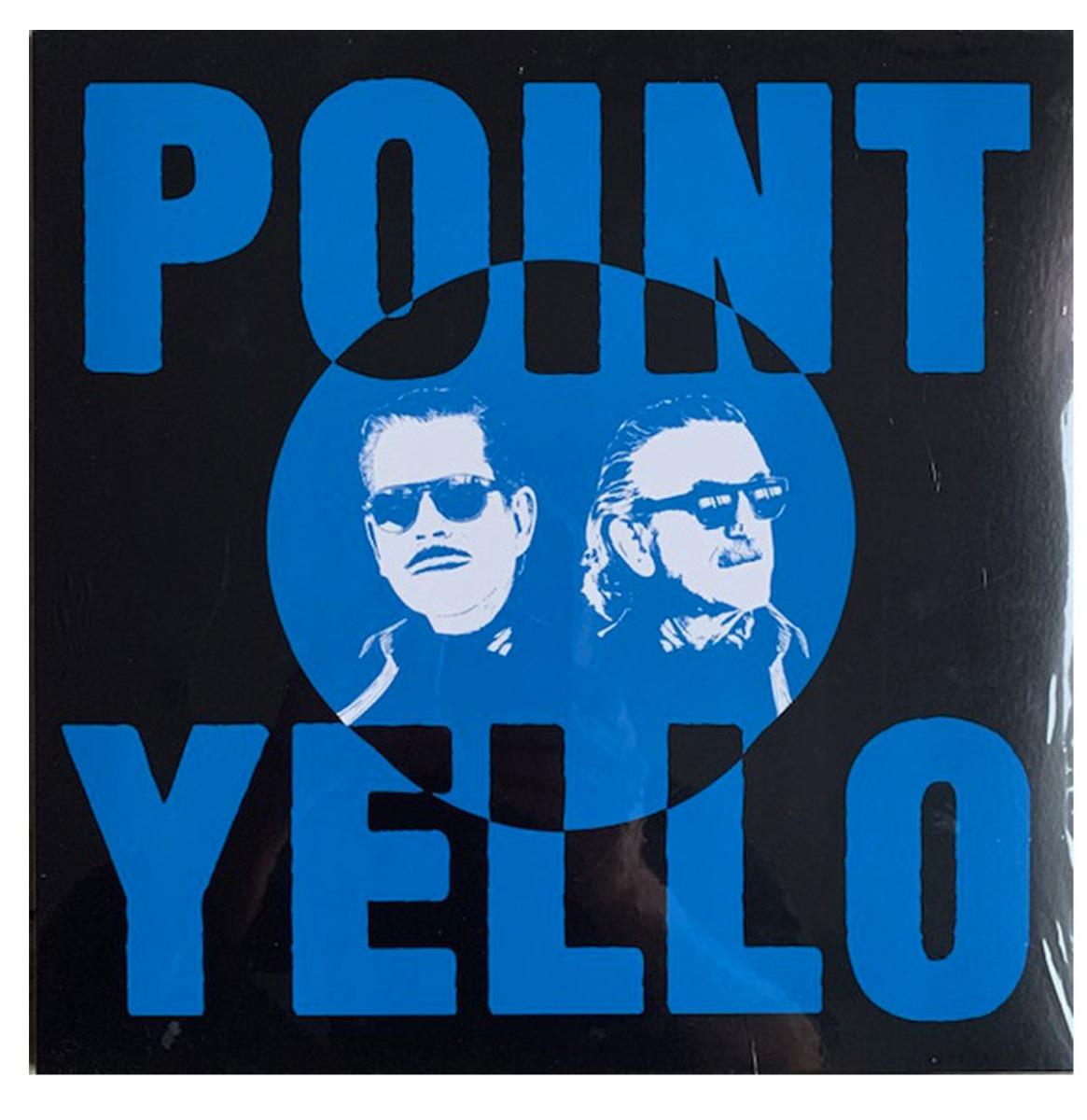 Yello: Point LP