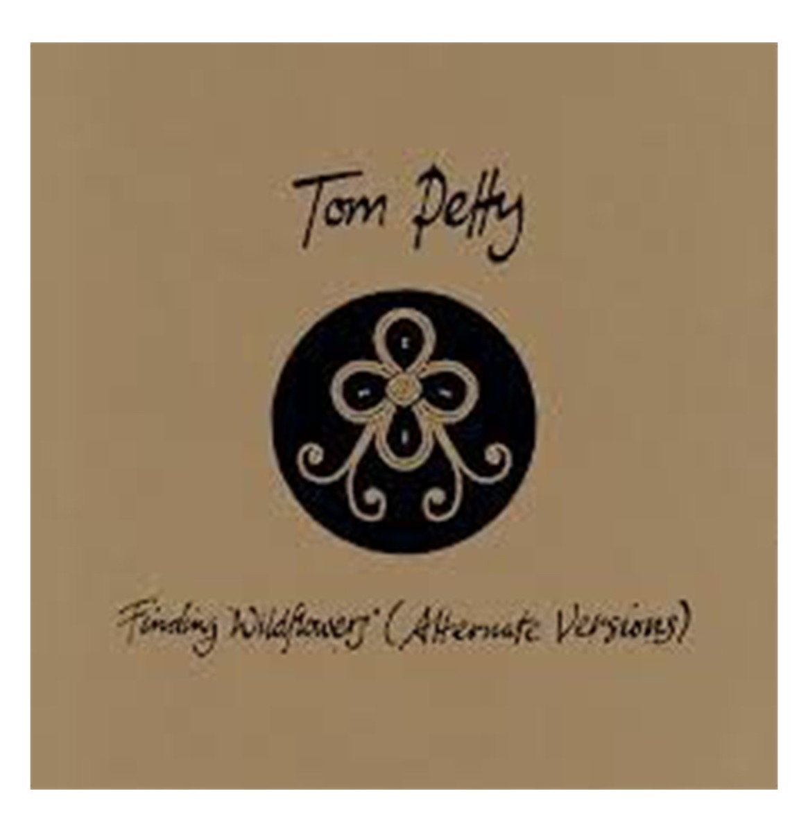 Tom Petty - Finding Wildflowers (Indie Only) 2 LP