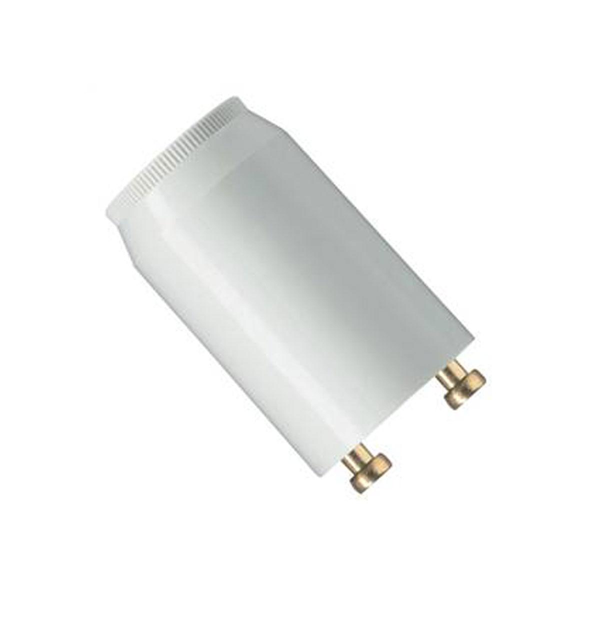 S10 Starter voor 25-65w TL Lamp