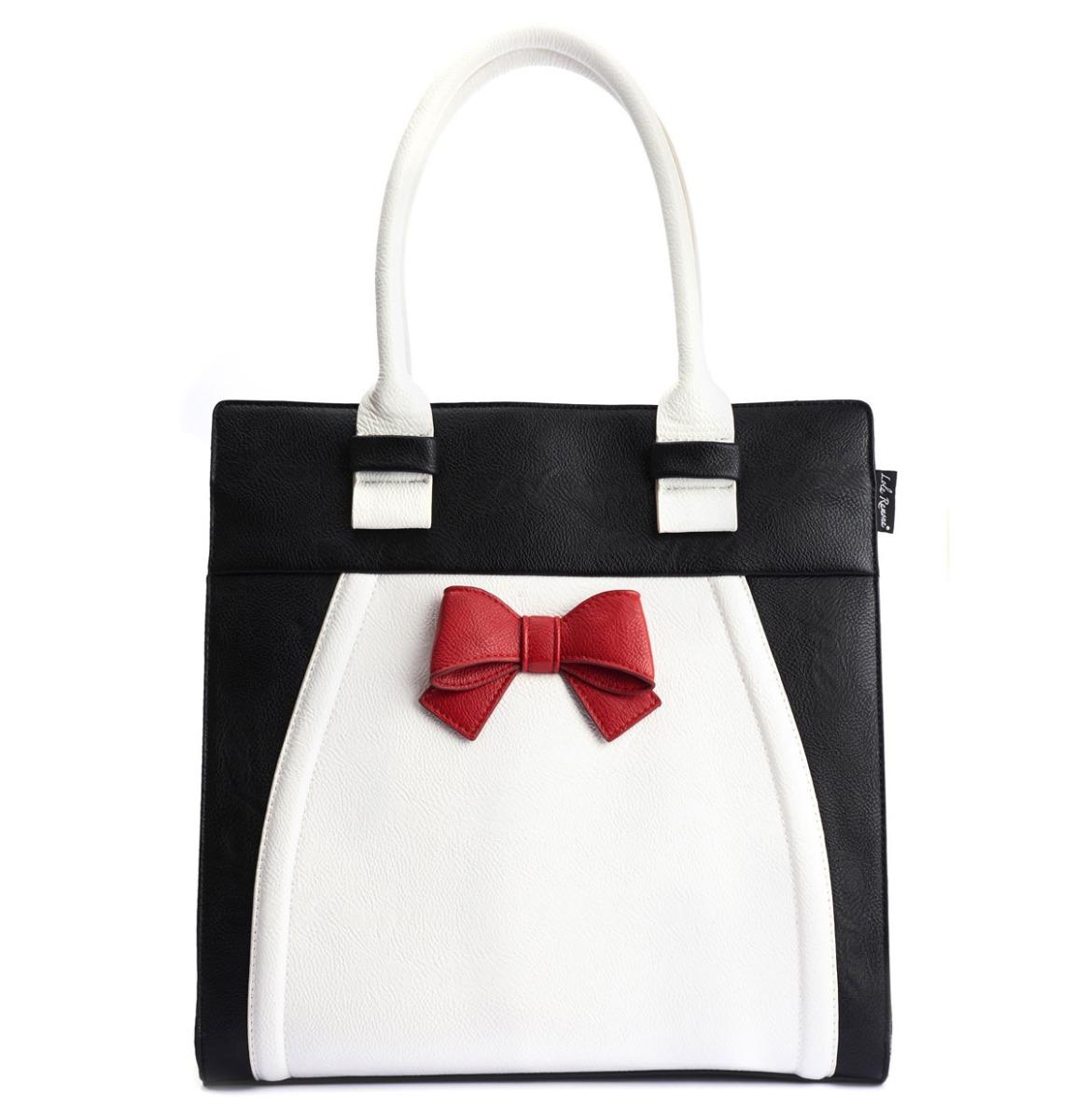 Angel Big Spender Handbag