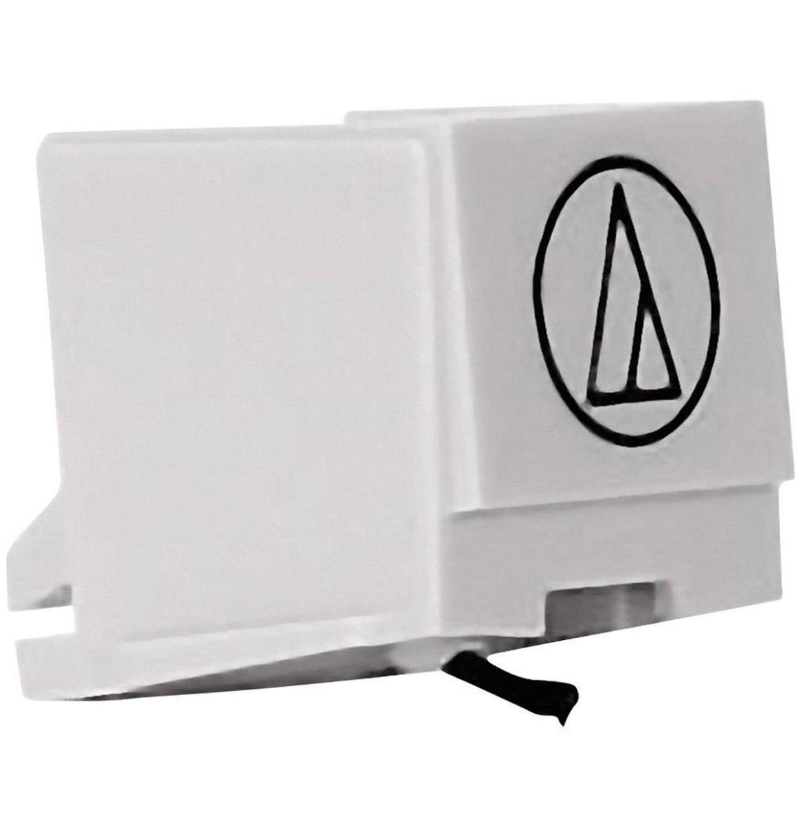 Audio Technica ATN-3600 Rock-Ola Vinyl Jukebox Vervangende Naald