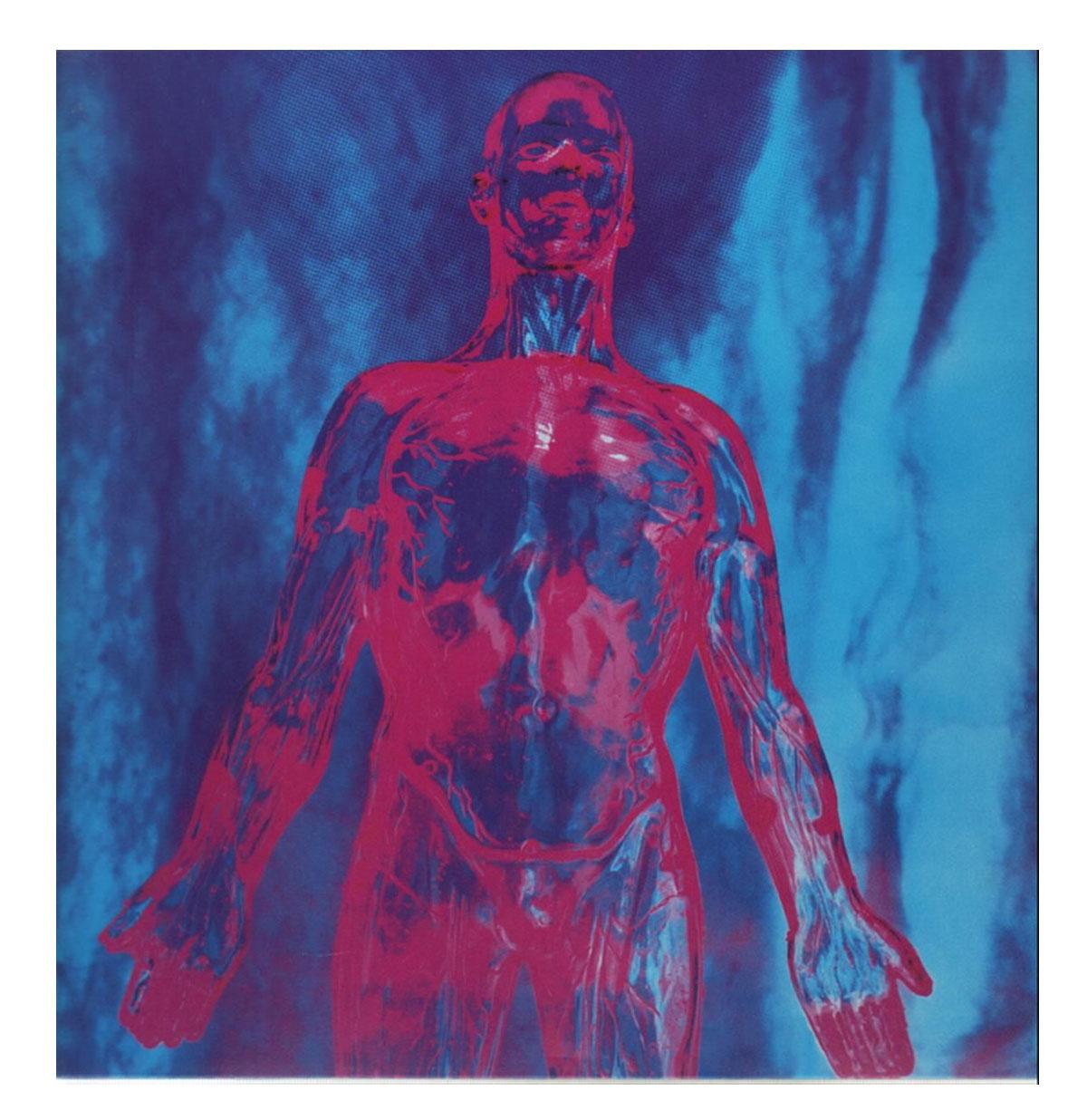 Single: Nirvana - Sliver