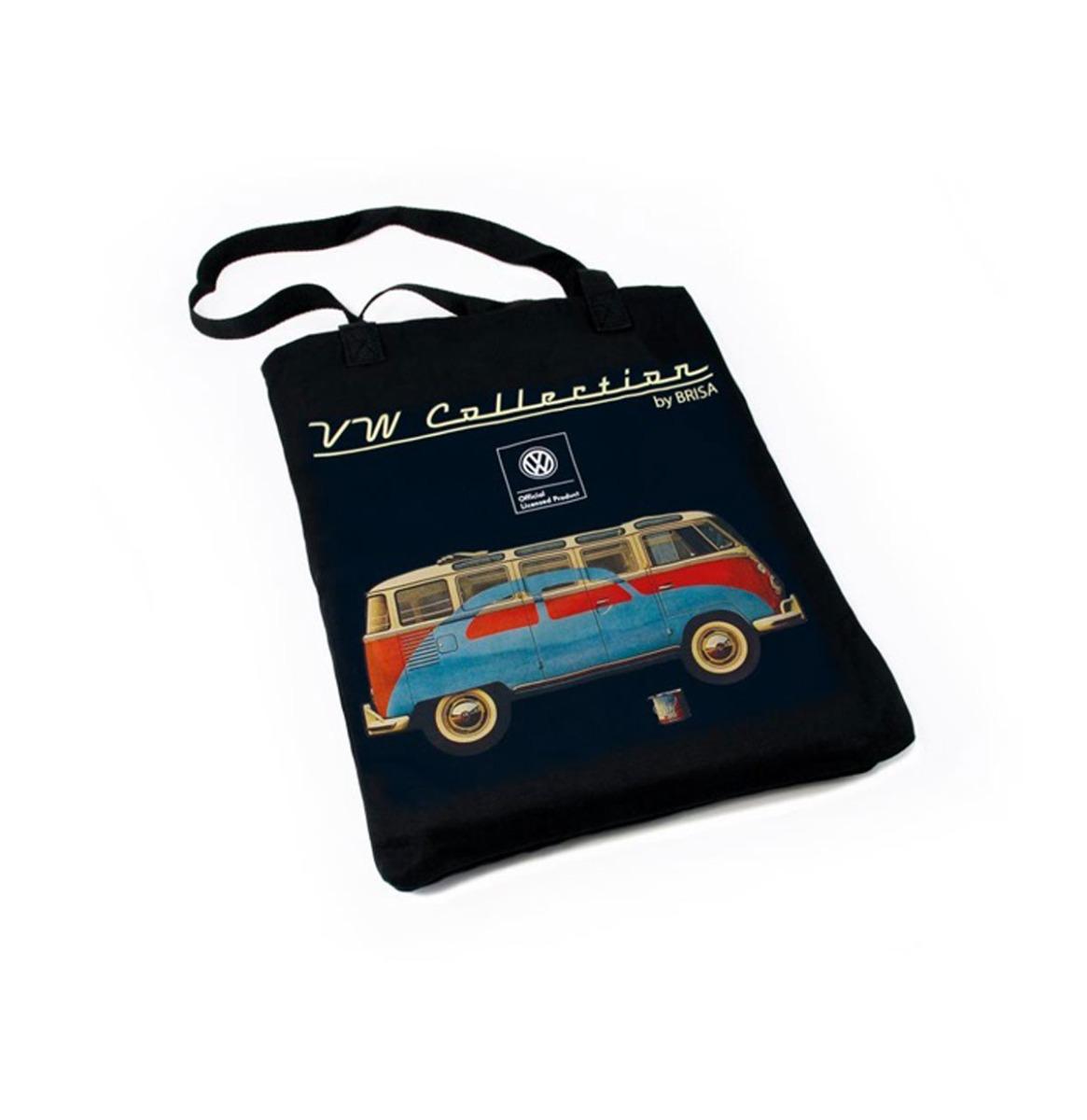 Volkswagen T1 Bus Tas