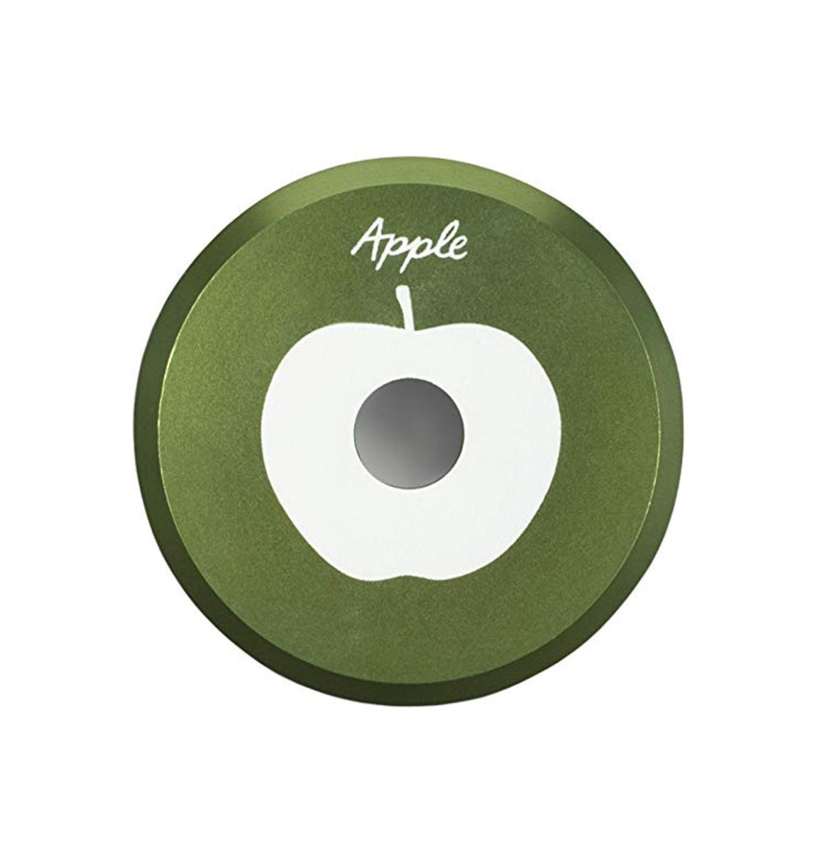 Crosley 45'er Adapter Beatles Apple
