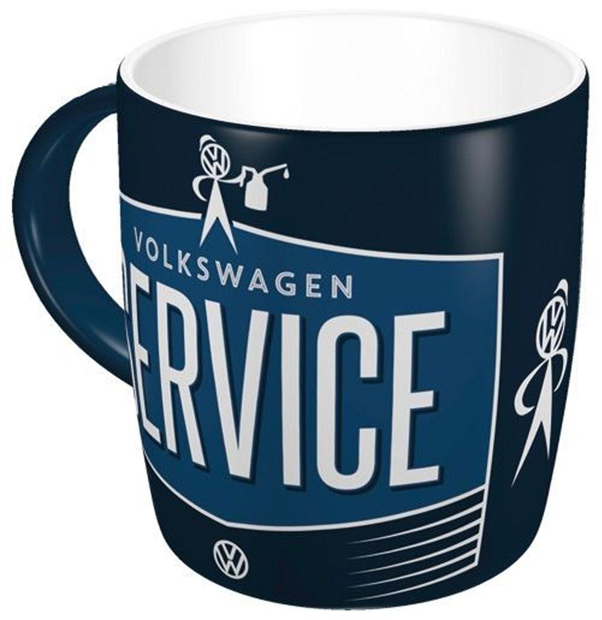Mok VW Volkswagen Service Repairs