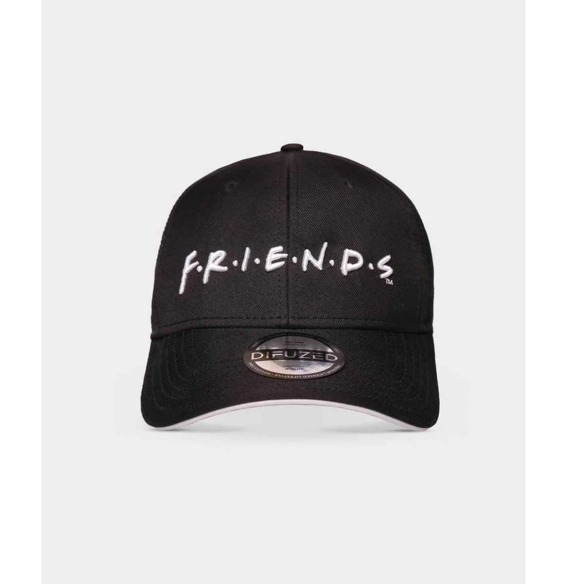 Friends: Verstelbare Pet