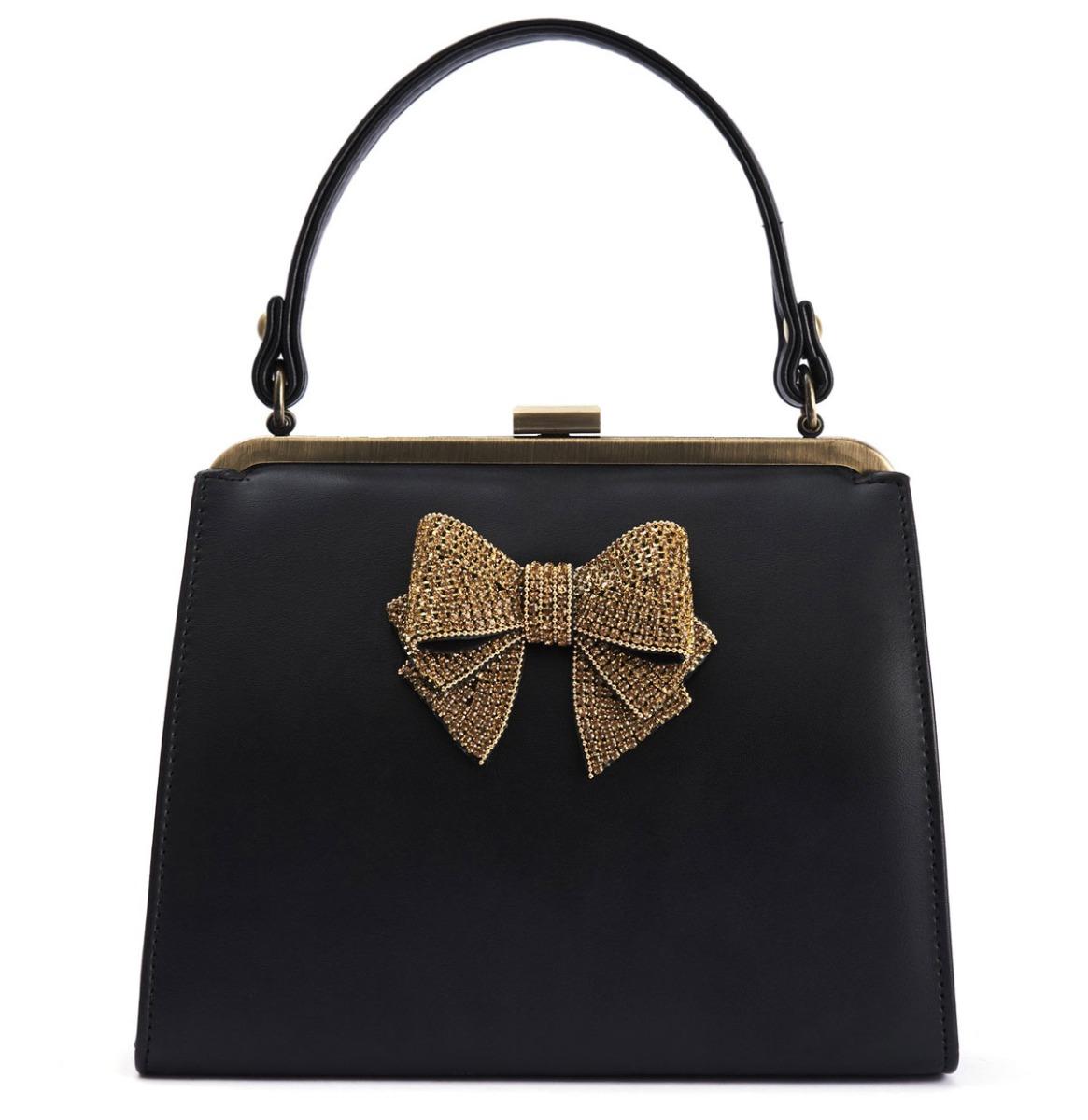 Inez Cocktail Handbag