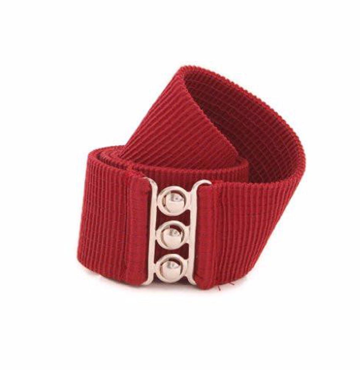 Belt Ruby
