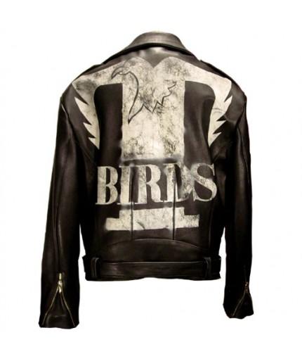 Original NL-Musical Jacket T-Birds