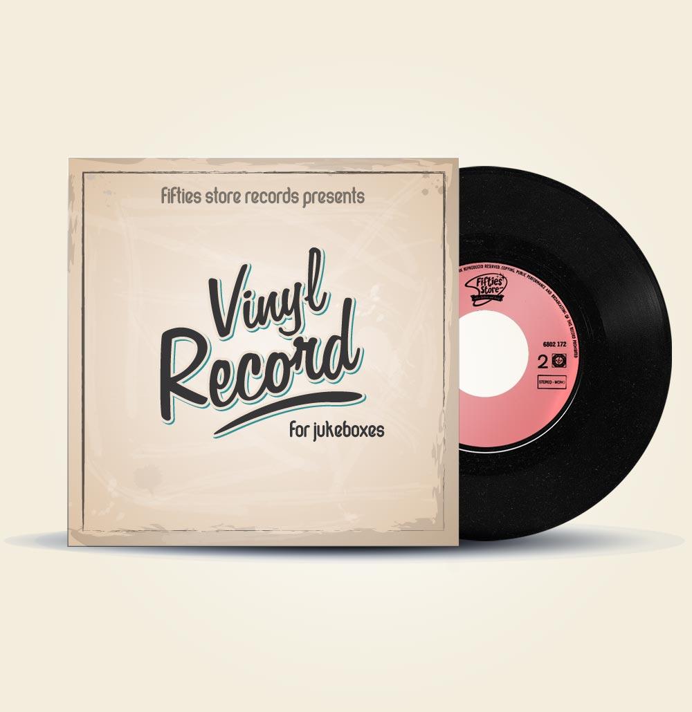 Single: Smokey Robinson - I Second That Emotion