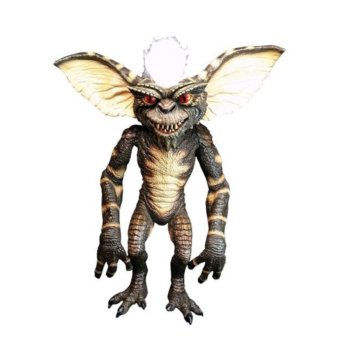 Gremlins: Evil Stripe Pop Prop