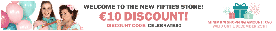 Opening Discount