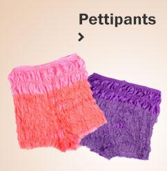 Pettipants